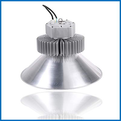 200W High BAYLED light LS-PGY200C