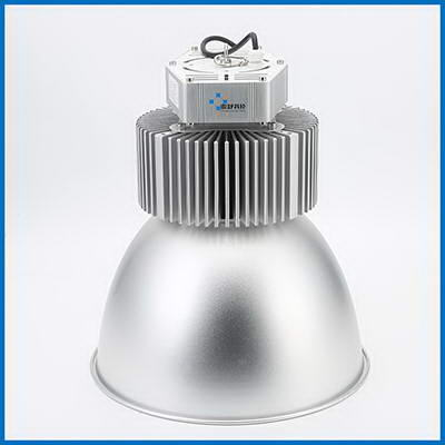 280W LED Aerobay light LS-CG280C