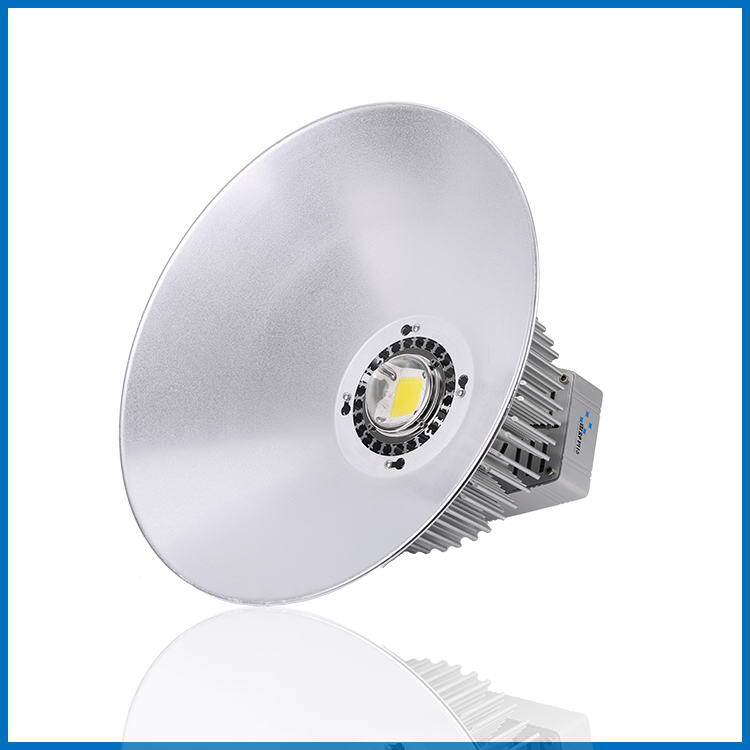 55w led high bay lighting