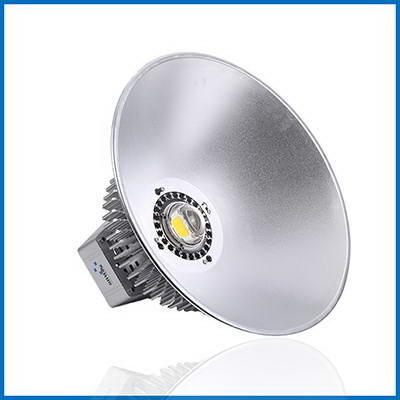 led high bay light 60w