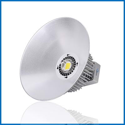 150W High BAYLED light LS-PGY150C