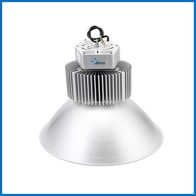 210W High BAYLED light LS-PGY210C