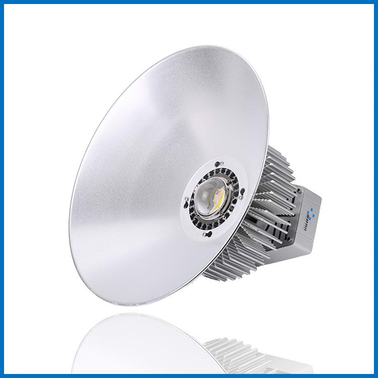 50W LED low bay light LS-BG50C
