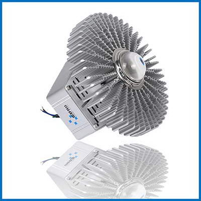 100W LED high bay light LS-BG100C