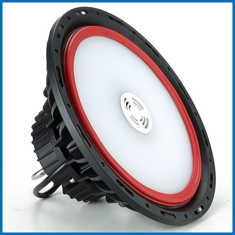 100W LED UFO HIGH BAY LS-UFO100C