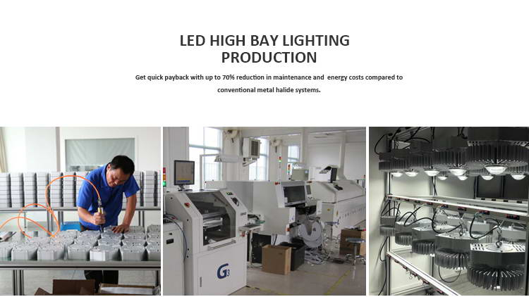 LED <a href=http://www.shlskj.com/index.php/list/index/g/e/id/5.html target='_blank'>High bay</a> technology